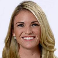 Kathryn McElheny