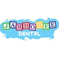 Jamboree Dental