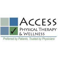 Access PT