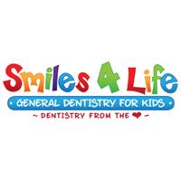 Smiles 4 Life