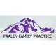 Mark S. Fraley DO - Fraley Family Practice