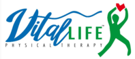 Vital Life Physical Therapy