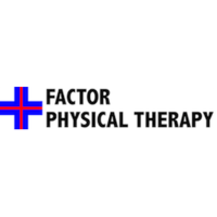 Factor Physical Therapy