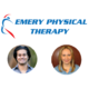 Emery Physical Therapy
