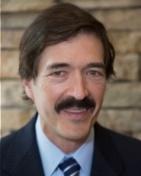Charles Hilgenhurst, MD