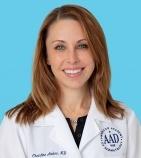Christine Ambro, MD