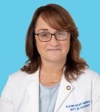 Ilene Bayer-Garner, MD