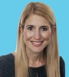 Lisa Blackwood, MD