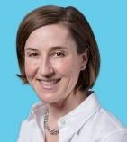 Marisa Braun, MD