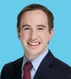 Nicholas Crowley, MD