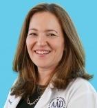 Beth Diamond, MD