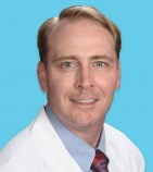 Mark Eaton, MD