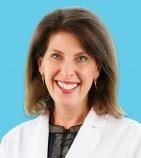 Gail Goldstein, MD
