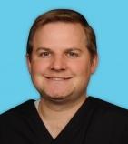 Douglas Heiner, MD