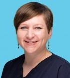 Margaret Kessler, MD