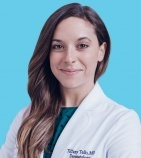 Tiffany Tello, MD