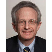 Harold Koenigsberg