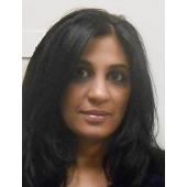 Shilpa Taufique