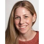 Kimberly Klipstein