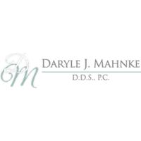 Bay City Smiles: Daryle J. Mahnke, DDS, PC