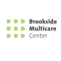 Brookside Multicare Nursing Center