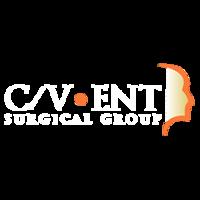 C/V ENT Surgical Group - Westlake Village