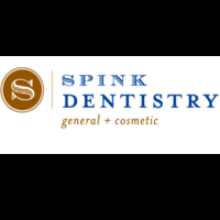 Dr. Bruce T. Spink, DMD
