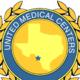 UMC - Veterans Blvd Clinic
