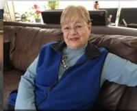 Gail A Rosenberg, Homecare Physical Therapy