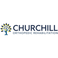 Churchill Orthopedic Rehabilitation