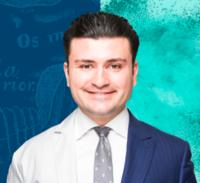 Dr. Alexander Shalman, DDS