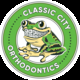 Classic City Orthodontics
