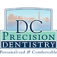 DC Precision Dentistry