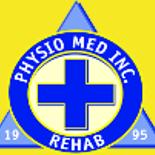 Physio Med - Ann Van Herck