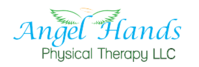 Angel Hands Physical Therapy