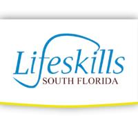 Lifeskills South Florida