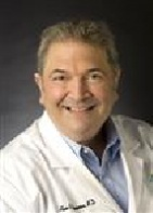 Alan Silverman, MD