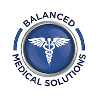 Balanced Medical Solutions
