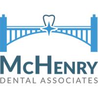 McHenry Dental Associates LLC