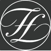 Heather Fleschler DDS, FAGD, LVIF