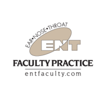 ENT Faculty Practice