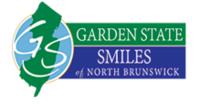 Garden State Smiles of North Brunswick
