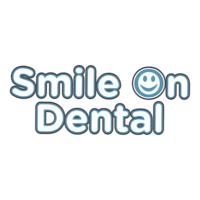 Smile On Dental