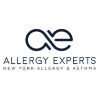 Allergy Experts - New York Allergy & Asthma