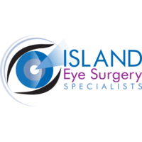 Island Eye Surgery Specialists
