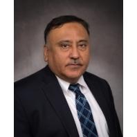 Salim Contractor