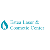 Estea Laser & Cosmetic Center