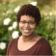 Saydra Wilson, MD