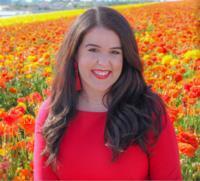 Erin Rhae  Biller, Naturopathic Doctor