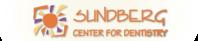 Sundberg Center For Dentistry